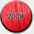 Colour #200