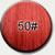 Colour #50