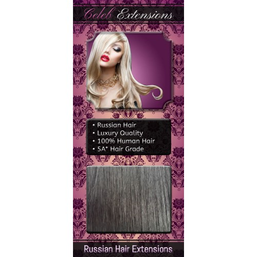 Russian Hair Weft Reviews 73