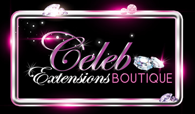 Celeb Extensions and Boutique