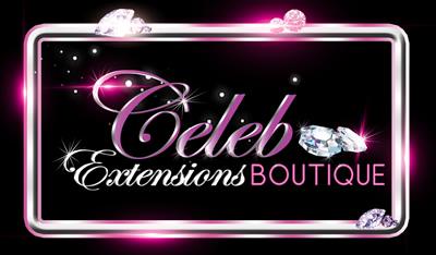Celeb Extensions Boutique
