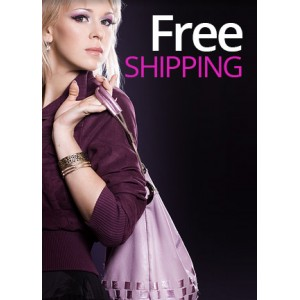 Free UK Shipping!