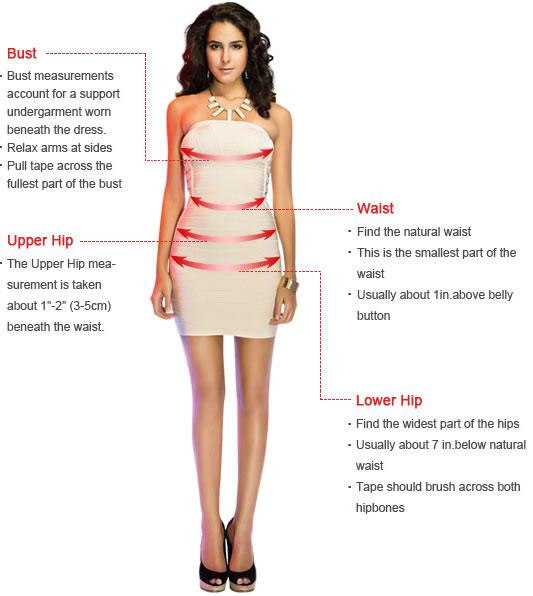 Clothes Boutique Bandage Dresses and Bodycon Dresses