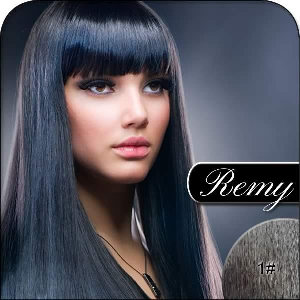 Remy Hair Uk 38