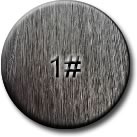 #1 - Jet Black