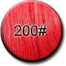 #200 - Fire Red