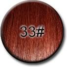 #33 - Copper