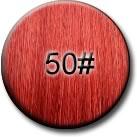 #50 - Cherry
